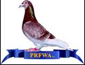 prfwa_logo